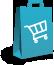 Rikes Wollmaus | LANG YARNS | Buy online
