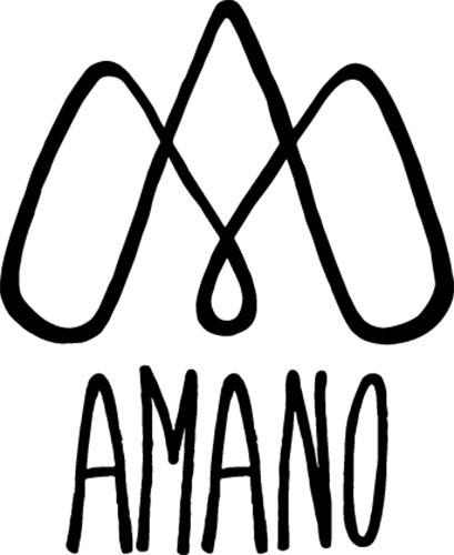 Amano - feinste Narturgarne aus Peru