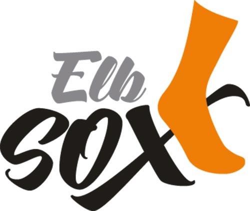 Elb-Soxx Sockenwolle aus Hamburg