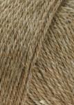 Lang Yarns Baby Alpaca 0196 bark