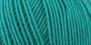 Lana Grossa Cool Wool 110 smaragd melange