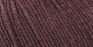 Lana Grossa Cool Wool 121 bordeaux melange