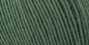 Lana Grossa Cool Wool 124 khaki melange
