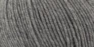 Lana Grossa Cool Wool 412 grau melange