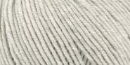 Lana Grossa Cool Wool 443 hellgrau melange