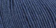 Lana Grossa Cool Wool 490 jeansmelange
