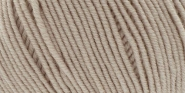 Lana Grossa Cool Wool 2010 beige