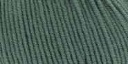 Lana Grossa Cool Wool 2021 dunkles graugrün