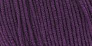 Lana Grossa Cool Wool 2023 dunkelviolett
