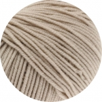 Lana Grossa Cool Wool 526 beige
