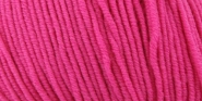 Lana Grossa Cool Wool 537 pink