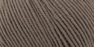 Lana Grossa Cool Wool 558 taupe