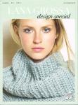 Lana Grossa Design Special Ausgabe 3