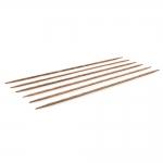 Lana Grossa Strickspiel Design-Holz Quattro 15cm 2,5 mm