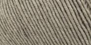 Lana Grossa Cool Wool 115 borke melange