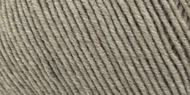 Cool Wool 115 borke melange