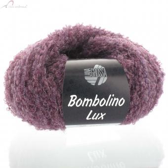 Bombolino Lux
