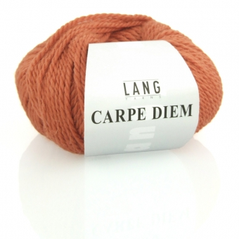 lang yarns carpe diem rikes wollmaus e k online shop f r modische wolle. Black Bedroom Furniture Sets. Home Design Ideas