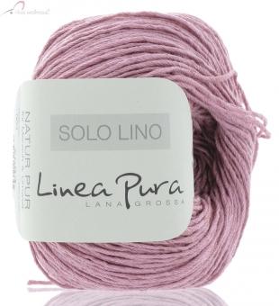 Solo Lino (Linea Pura)
