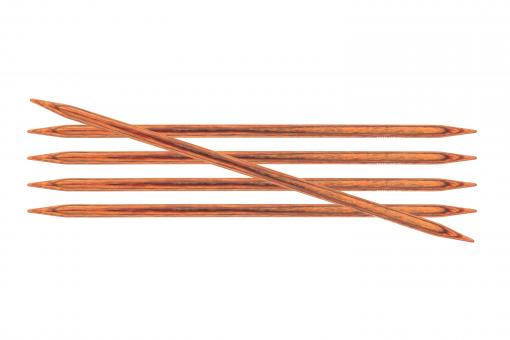 Nadelspiel Ginger 15cm