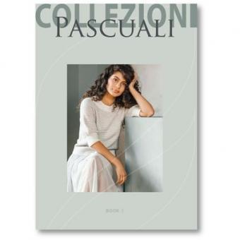Collezioni Book 1