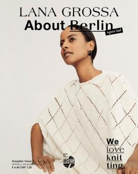ABOUT BERLIN Special Nr. 3