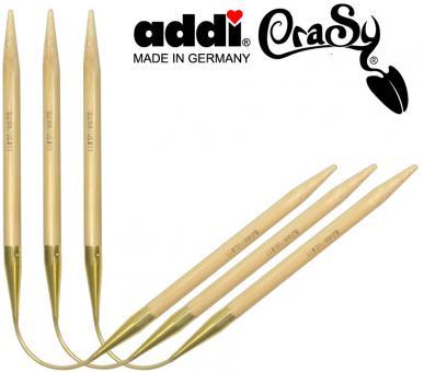 CraSyTrio Bamboo Long