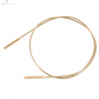 Click Bamboo Seil