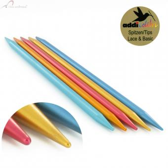 Colibri Double Pointed Needles 20cm
