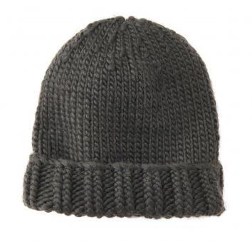 Mütze mit Bund