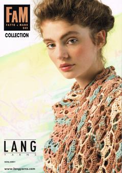 Fatto a Mano 242 - Collection