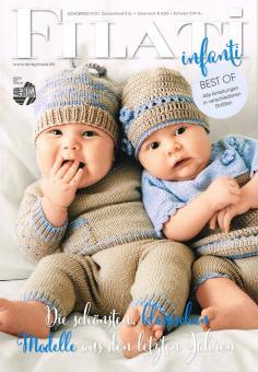 Filati INFANTI - Best of