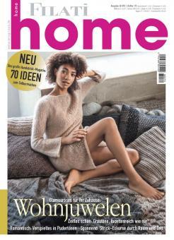 Filati Home 70