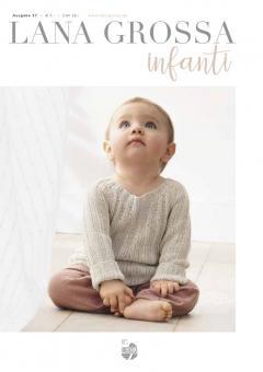 Filati INFANTI 17