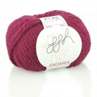 Andania
