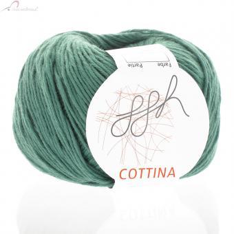Cottina