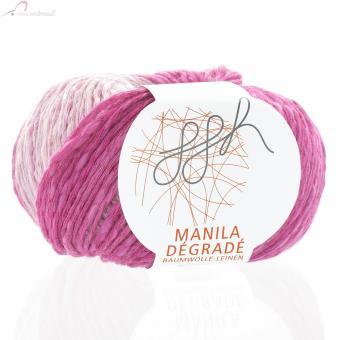 Manila Dégradé