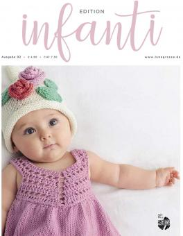 INFANTI EDITION No. 2