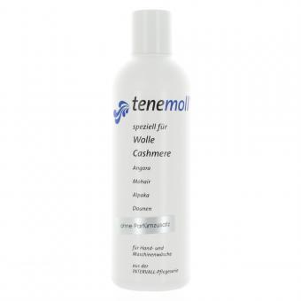 Tenemoll Perfume-free