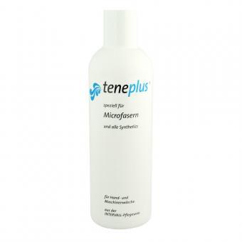 Teneplus