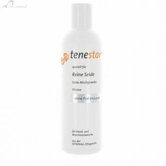 Tenestar Perfume-free