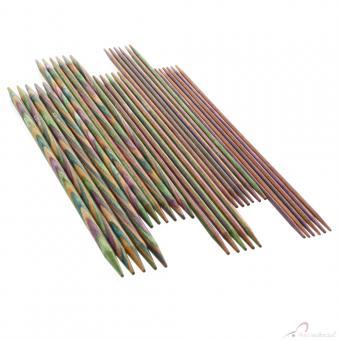 Changeable Needle Set 15cm