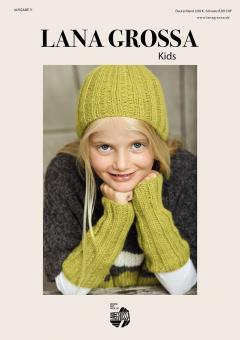 KIDS Pocket 11