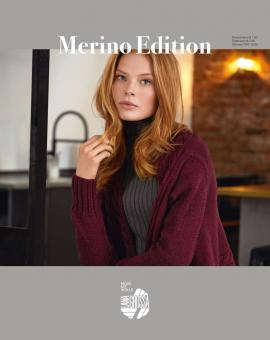 Merino Edition No. 1