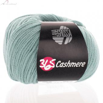 365 Cashmere