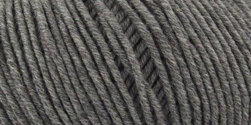 lana grossa cool wool big 617 grau cool wool reine schurwolle merino rikes. Black Bedroom Furniture Sets. Home Design Ideas
