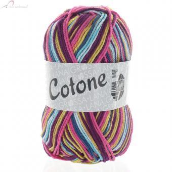 Cotone Print