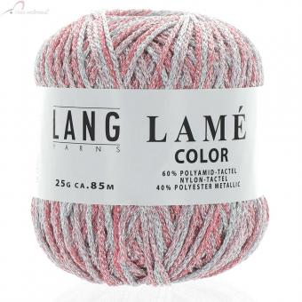 Lamé Color