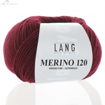 Merino Superwash