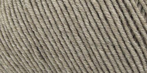 Cool Wool 115 borke melange